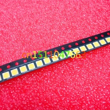 Buy 200pcs Lextar LED Backlight High Power LED 1.8W 3030 6V Cool white 150-187LM PT30W45 V1 TV Application 3030 smd led diode for $14.00 in AliExpress store