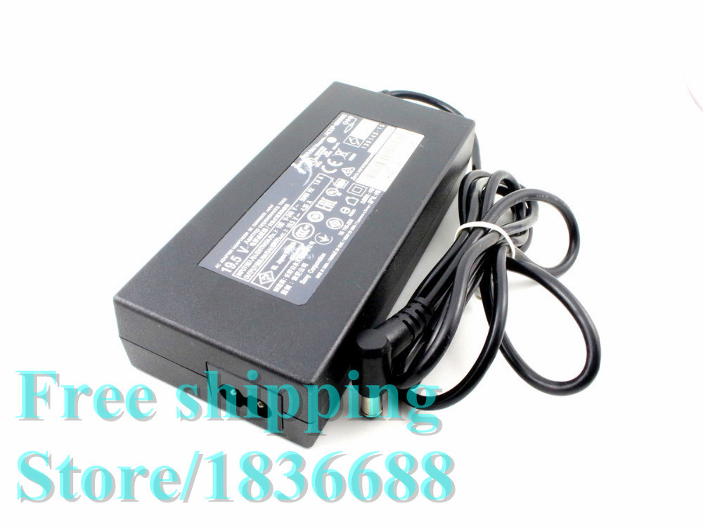 Free shipping19.5V 4.35A LCD AC Adapter for Sony Tv ACDP-085N02 ACDP-085N01 ACDP-085E01 ACDP-085E02 Power Supply(China (Mainland))