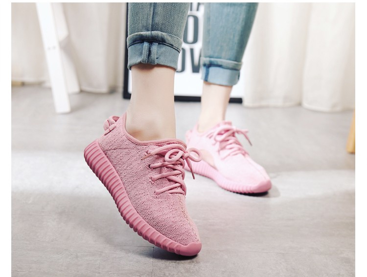 2016 New Breathable Men & Women Casual Shoes chaussure femme Flat Shoes Tenis Feminino Mens Trainers Zapatillas Deportivas Mujer