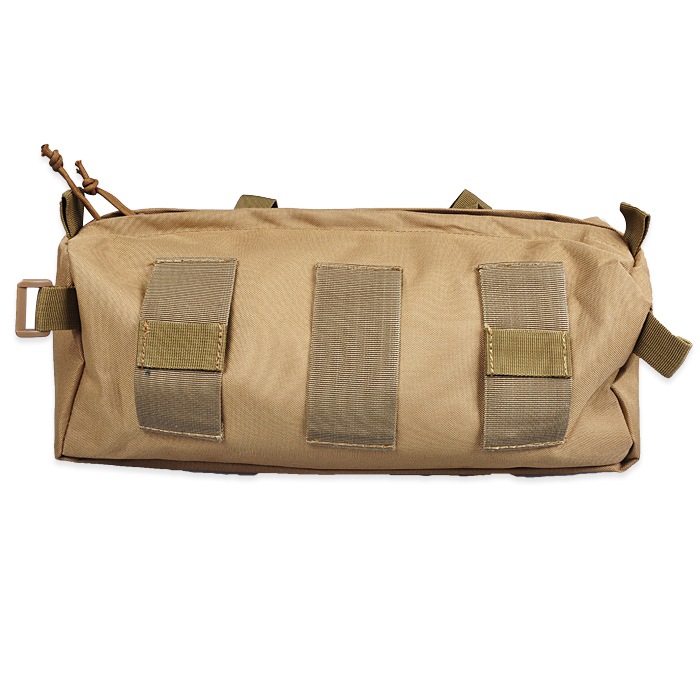 Classic Style Mens Military Waterproof Nylon Tactical Sport Bag with Large Storage Space <br><br>Aliexpress