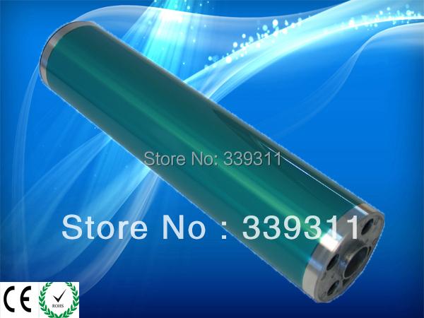 Фотография free 7255 opc for Konica minolta di7255 7255  single opc toner cartridge
