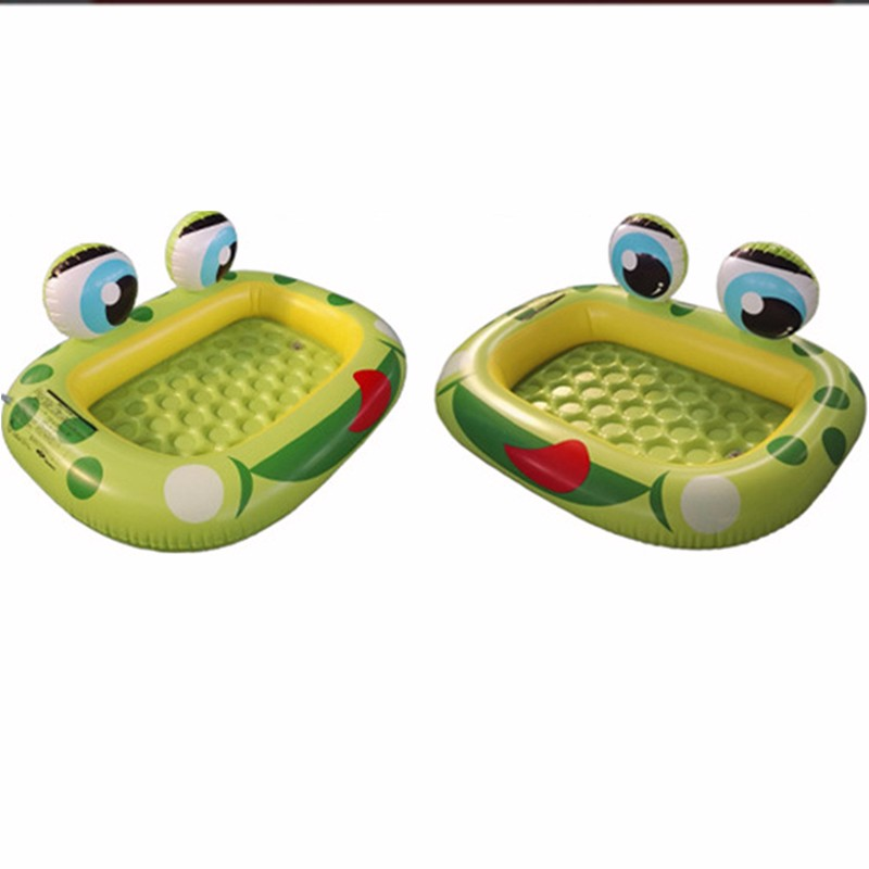 remote control boat for pool with Baby Swimming Circle Cartoon Frog Inflatable Pool Friendly Pvc Piscina Gift For Kids For Babies Summer Toy on Fighters moreover Prophetic Pool Toys also Raspberry Pi Sunrise Sunset Timer For Christmas Lights furthermore Titanic  pared Modern Cruiseship furthermore Vis tutto.