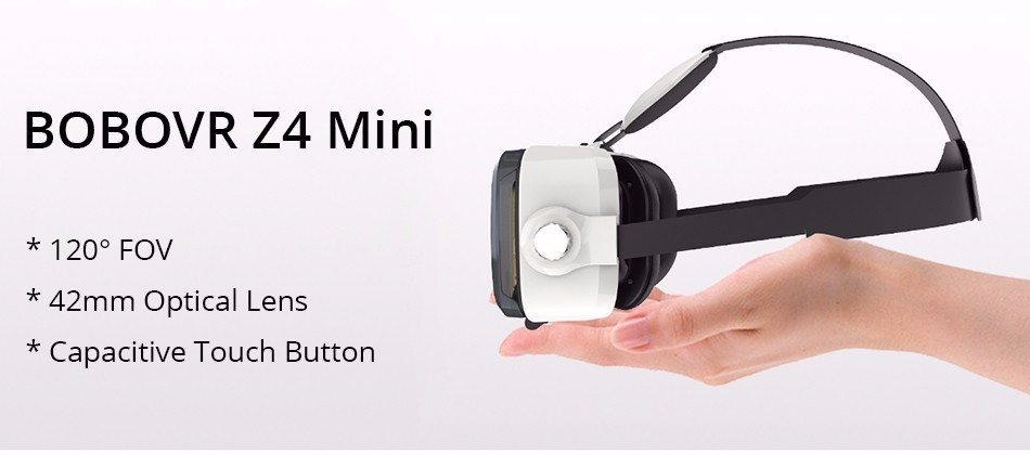 - HTB1pUcrOpXXXXa2XFXXq6xXFXXX6 - Bobovr Z4 mini VR Headset 3D Virtual Reality Goggles Headphones Gear Bobo VR Z4 mini VR Box 2.0 for 4.0-6.0 inch Smartphone