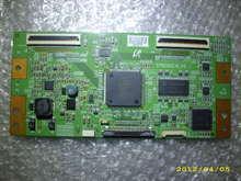 Фотография LCD TV L40E9SFR logic  SYNC60C4LV0.1 Used disassemble