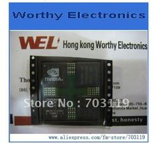 100% NEW ORIGINAL FX GO5200 NP8 64M BGA - Hong Kong Worthy Electronics Co .,Ltd store