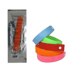 Anti mosquito wrist band mosquito repeller wrist strap indoor outdoor camping pest repellant bracelet non toxic for kid children(China (Mainland))