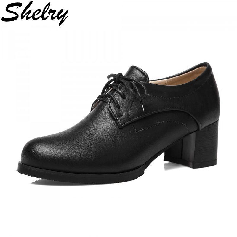Online Get Cheap Wear Platform Shoes -Aliexpress.com | Alibaba Group