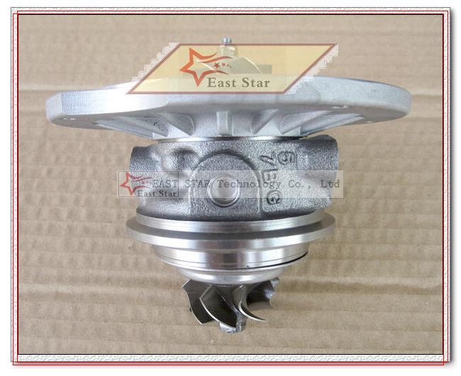 RHF5 8973125140 VA430015 VA430070 Turbocharger cartridge Turbo CHRA For ISUZU Trooper SUV 2000-2011 Opel Monterey B 1998-1999 4JX1TC 3.0L DTI 160HP (8)