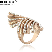 wholesale mechanical ring
