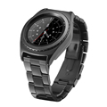 2016 Smart Watch MTK6261A Bluetooth Smart Watch for Samsung Smart Watch Androld System Smart Clok ECG