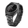 2016 Smart Watch MTK6261A Bluetooth Smart Watch for Samsung Smart Watch Androld System Smart Clok ECG