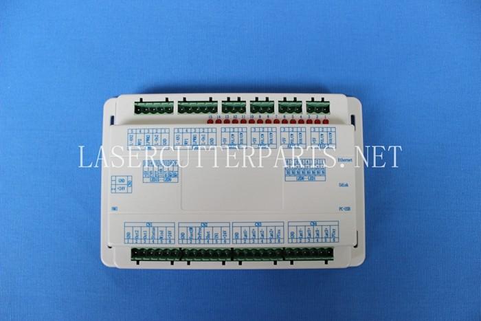 высокое качество awc608c контроллер для лазерный гравер