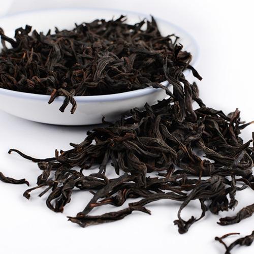 Top Grade Lapsang Souchong Wuyi Black Tea Paulownia Loss Weight Warm Stomach 25Pcs/Box Gift Fujian Te Zhengshanxiaozhong <br><br>Aliexpress