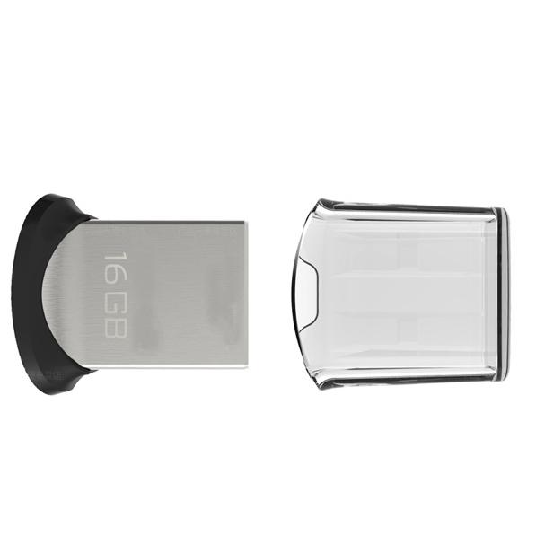 2016 Hot Super Deal USB Flash Drives 64GB 32GB Pen Drive 16GB Pendrive Flash Memoria USB Stick 8GB 4GB U Disk Storage USB 2.0(China (Mainland))