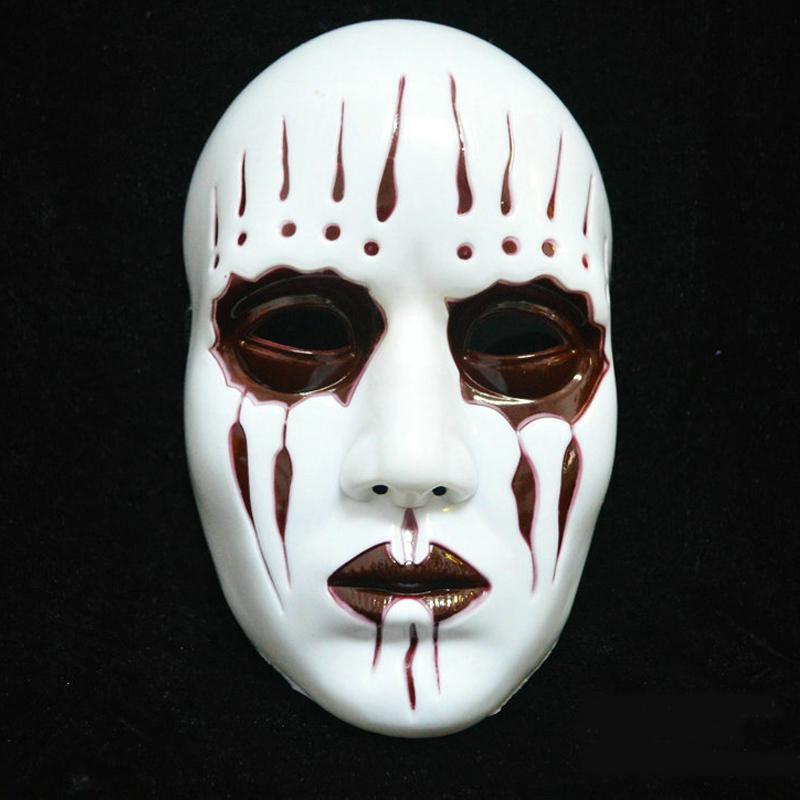 Horror masks related keywords horror masks long tail keywords keywordsking - Masque halloween horreur ...