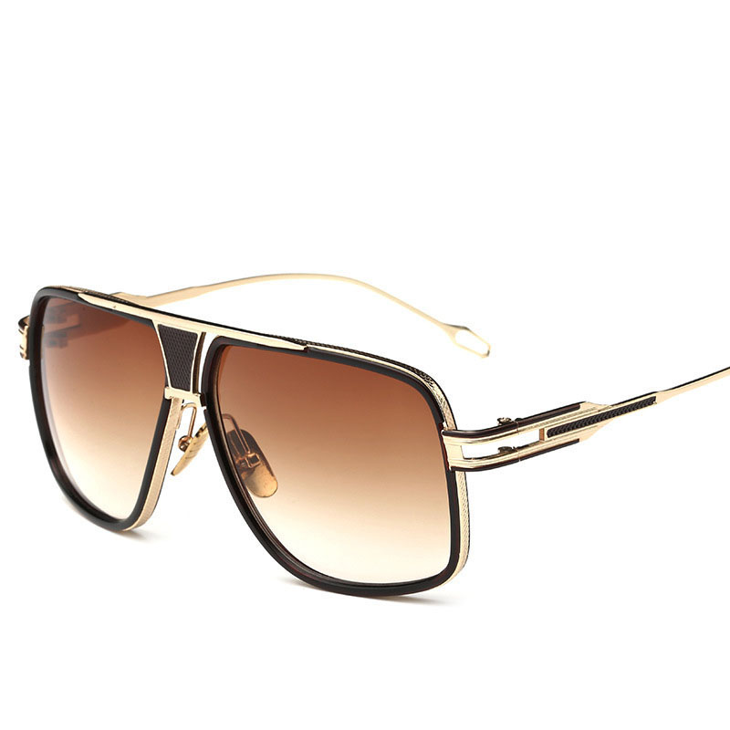 Shop for and buy designer sunglasses online at Macy's. Find designer sunglasses at Macy's. Macy's Presents: The Edit- A curated mix of fashion and inspiration Check It Out. Free Shipping with $75 purchase + Free Store Pickup. Contiguous US. There were 0 matches for designer sunglasses.