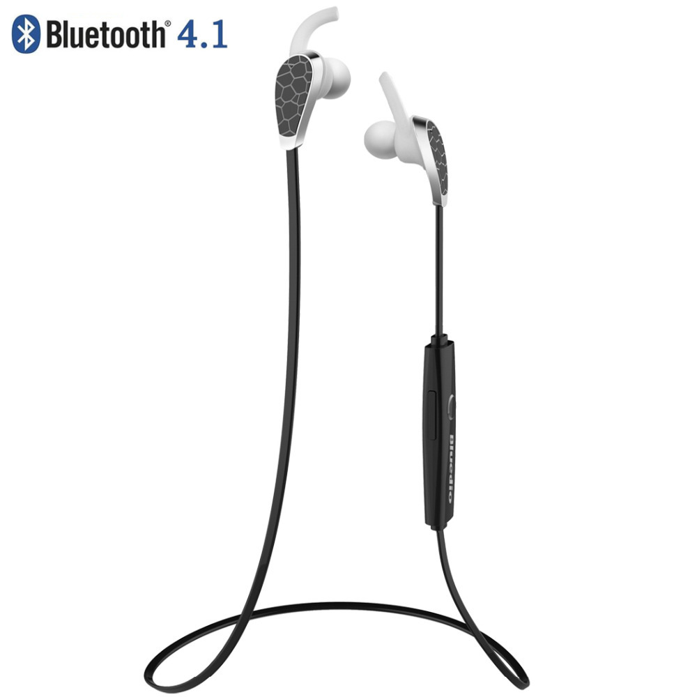 Original Bluedio N2 Sport Bionic Bluetooth Headset V4.1 + EDR Wireless Earphones Stereo Bluetooth Headphone for all Phone(China (Mainland))
