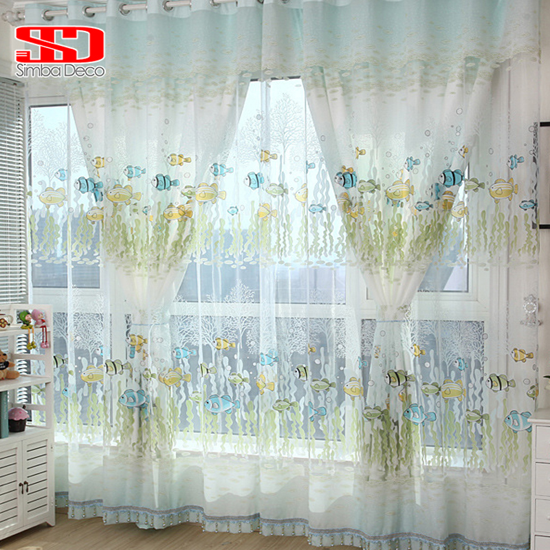 Online get cheap curtain lining fabric for Cheap childrens curtain fabric
