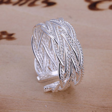 small ring price