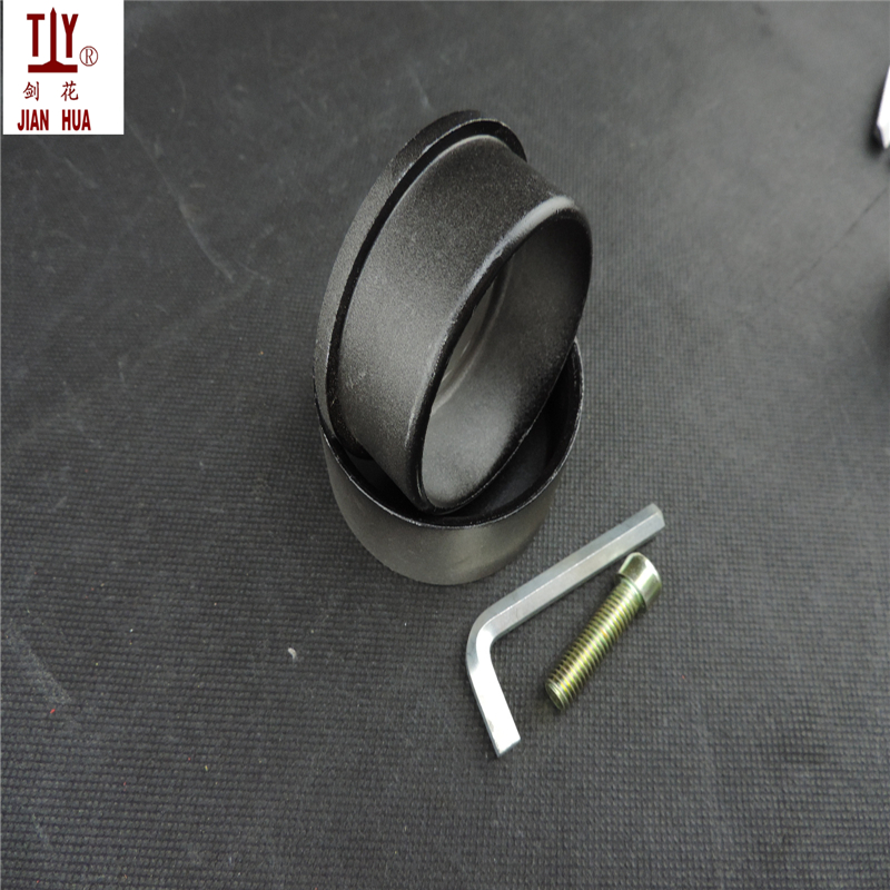 Popular welding black pipe buy cheap welding black pipe for Pb water pipe