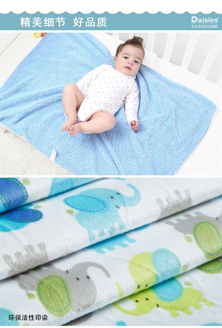 High quality plush baby blanket newborn swaddle wrap Super Soft baby nap receiving blanket animal manta bebe cobertor bebe