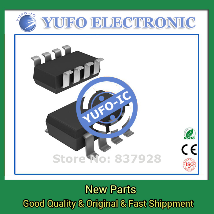 Free Shipping 10PCS ZXCT1009T8TA genuine authentic [IC CURRENT MONITOR 1% SM8]  (YF1115D)