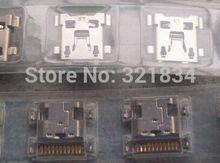 50pcs/lot new USB charging connector plug dock connector for LG G3 D855 D851 D850 LS985 LS990(China (Mainland))