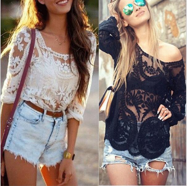 Женские блузки и Рубашки ,  Blusas блузки и рубашки