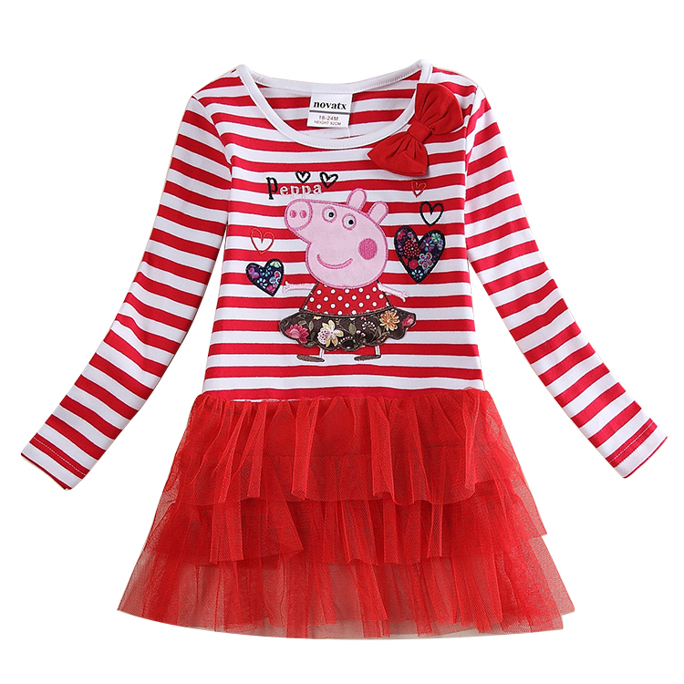 Wholesale Designer Clothing For Kids And Baby wholesale baby clothes nova