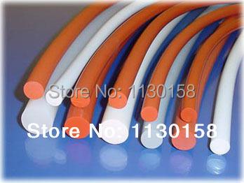 Уплотнительные ленты из Китая