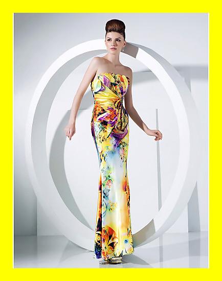 Cheap Wedding Dresses Nc - Style Of Bridesmaid Dresses