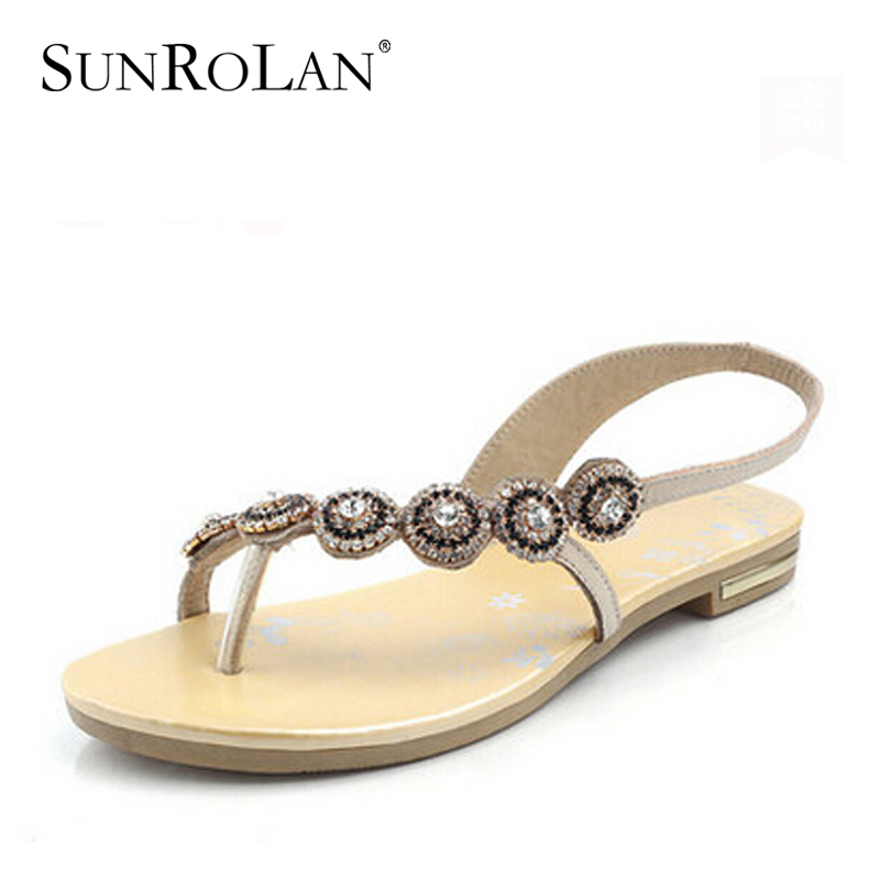 Excellent Sandals Women From China Sandals Women Wholesalers Suppliers
