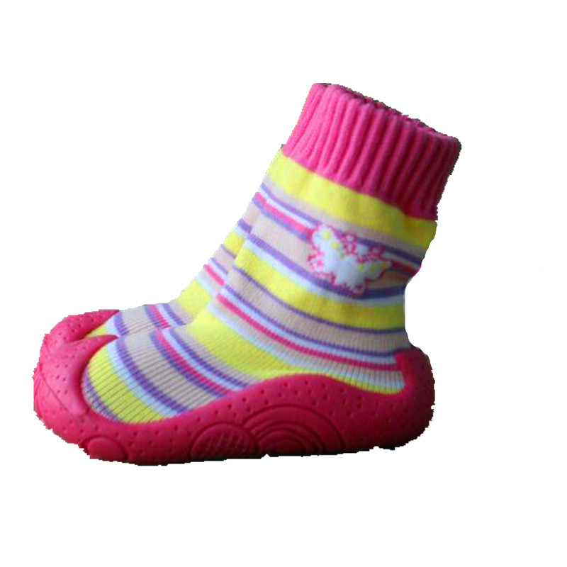 deletzloads.tk offers baby rubber sole socks products. About 19% of these are socks, 17% are baby shoes. A wide variety of baby rubber sole socks options are available to you, such as casual shoes, slipper, and dress shoes.