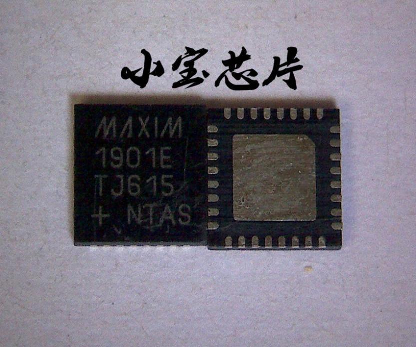 MAX1901E.jpg