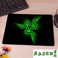 Professional Razer Gaming Mouse Pad Speed 200 240 1 5 mm Version Will Not Change The