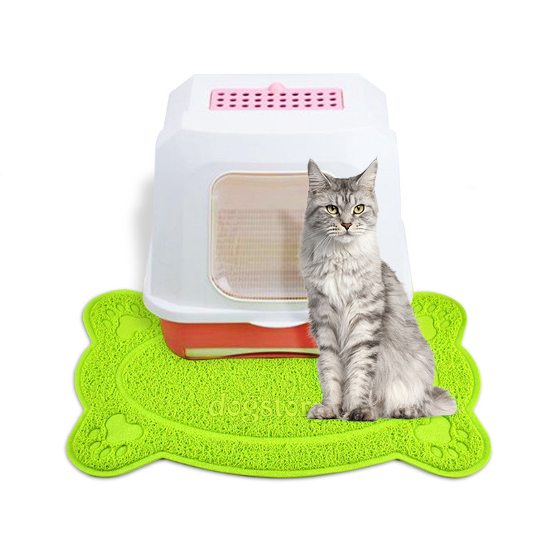 Popular Cleaning Litter Boxes Buy Cheap Cleaning Litter