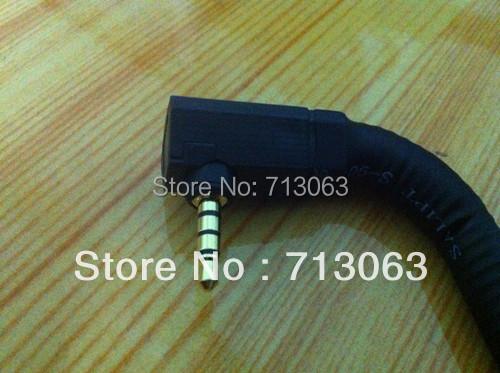Вы знали, что это продается в юлмарте? удлинитель для антенны d-link ant24-cb09n 9 метров, n-type male to female