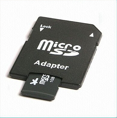 Гаджет  High Speed Microsd  Flash TF Memoey Micro sd Card Good Real Capacity 4GB 8GB 16GB 32GB 64GB CLASS 10  None Компьютер & сеть
