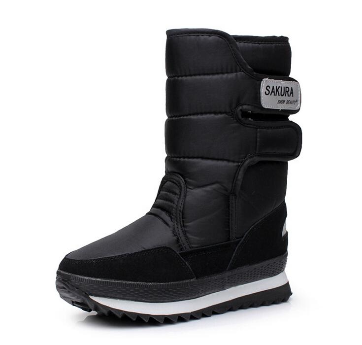 Womens Snow Boots Clearance Size 9   Homewood Mountain Ski Resort
