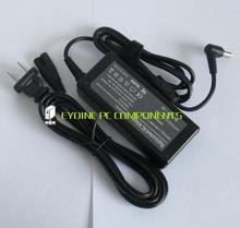 12 В 5а 60 Вт 5.5 мм * 2.5 мм AC адаптер питания зарядное устройство для Benq FP791 FP855 CH-1204 жк-монитор