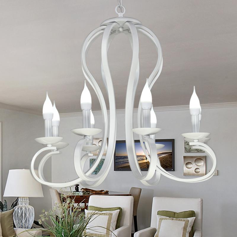 ikea lampes achetez des lots petit prix ikea lampes en provenance de fournisseurs chinois ikea. Black Bedroom Furniture Sets. Home Design Ideas