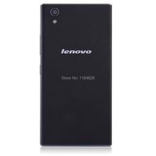 Original Lenovo P70 t P70t Smartphone 2GB 16GB 64bit MTK6732 5 0 Inch HD Screen 4000mAh