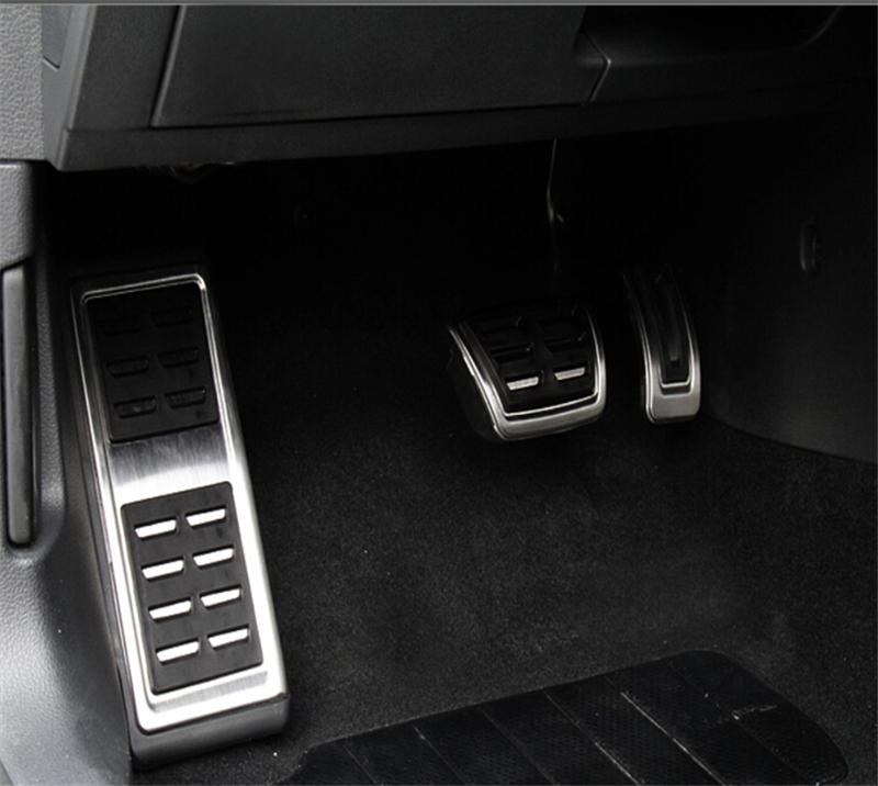achetez en gros vw p dale de voiture en ligne des grossistes vw p dale de voiture chinois. Black Bedroom Furniture Sets. Home Design Ideas