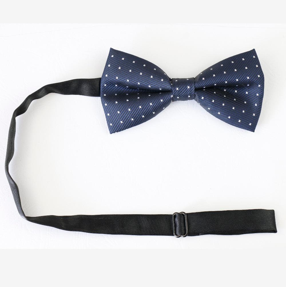 Твердые мода Bowties жених мужские плед окрашены звезда для мужчин бабочка Gravata мужской брак свадьба галстуки-бабочки