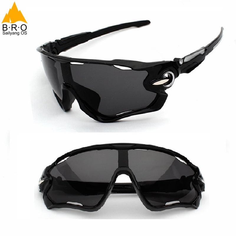 Men/women UV400 Cycling sunglasses Outdoor Sports Bicycle Bike Glasses bicicleta Gafas ciclismo Cycling Glasses Goggles Eyewear