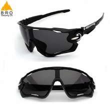 Buy Men/women UV400 Cycling sunglasses Outdoor Sports Bicycle Bike Glasses bicicleta Gafas ciclismo Cycling Glasses Goggles Eyewear for $2.31 in AliExpress store