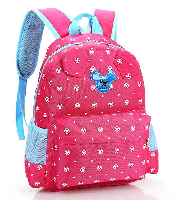 Find girls lunchboxes and backpacks at Gymboree. Shop our selection of high quality girls backpacks and lunchboxes to stay organized this school year. GYMBOREE REWARDS. Baby Girl Baby Boy Newborn Girl Newborn Boy View More Girl Boy Baby Girl Baby Boy Newborn Girl Newborn Boy Newborn Uni New & Now. Brands We Love Sock Shop.