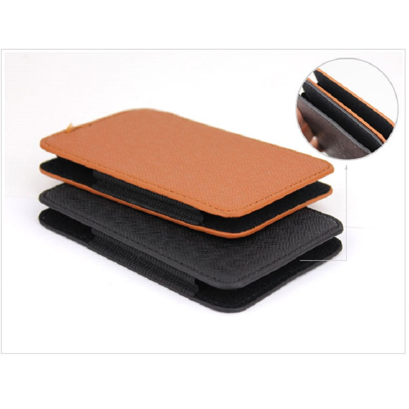 GUANHE 2.5 inch Hard Drives  Synthetic Leather Carrying Case for WD My Passport Ultra seagate External Hard Drive