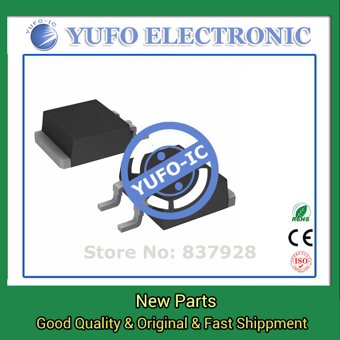Free Shipping 10PCS S6016NRP genuine original [SCR 600V 16A NON-ISOLATED D2]  (YF1115D)