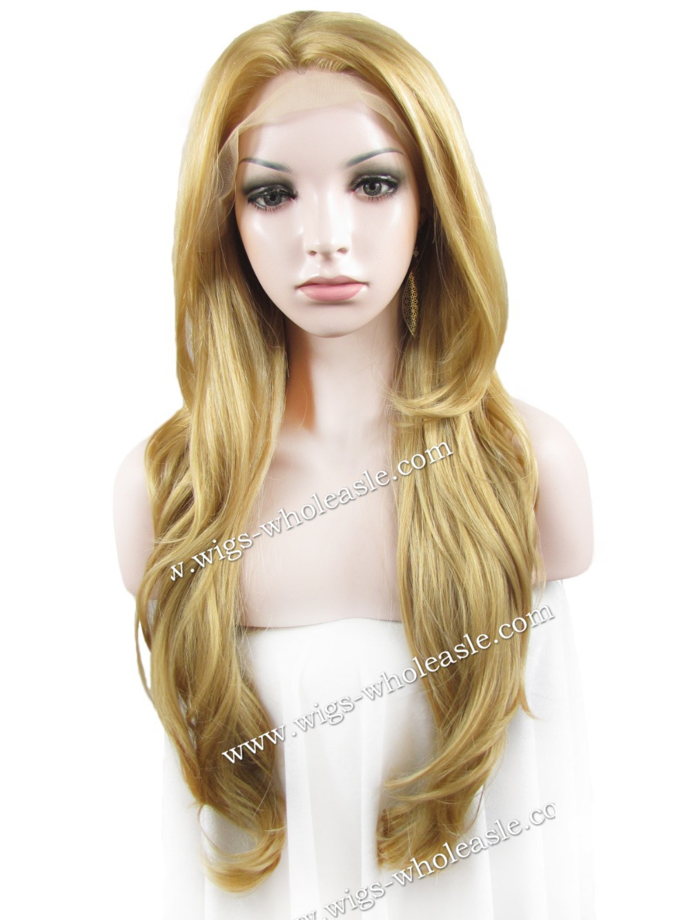 Wigs For Drag Queens 83
